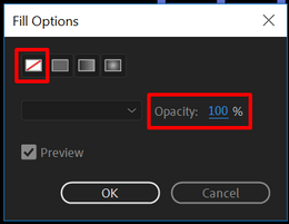 Fill options.png
