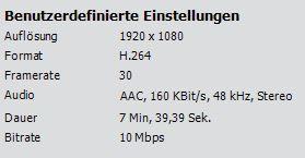 current settings 1.JPG