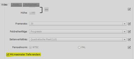 current settings 2.JPG