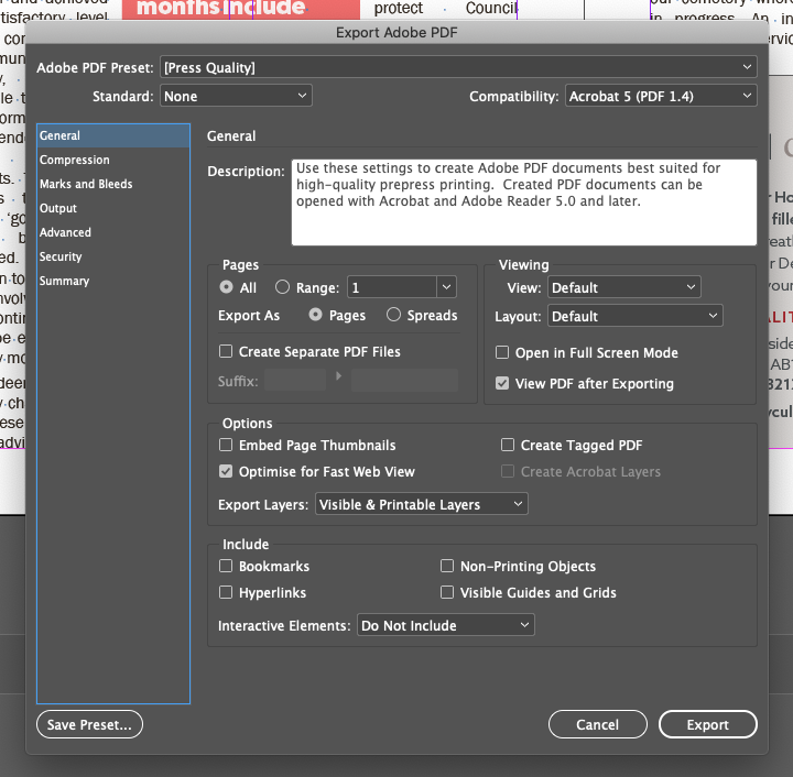 Adobe-Indesign-Print-Settings.png