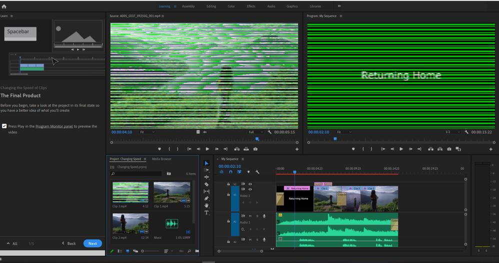 green_lines_Adobe_Premiere_v14.3.0.png