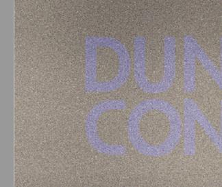 pdf - text colour changes to transparent mauve