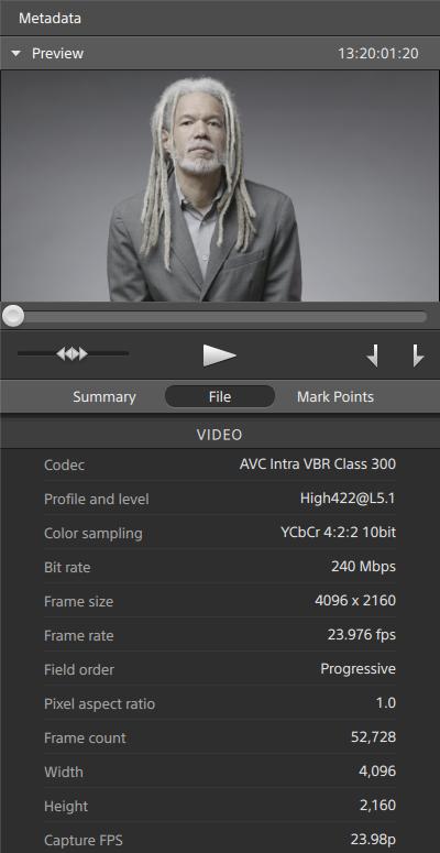 Screen Shot 2020-07-16 at 7.34.32 PM.png