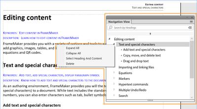 navigation-view-with-context-menu.png