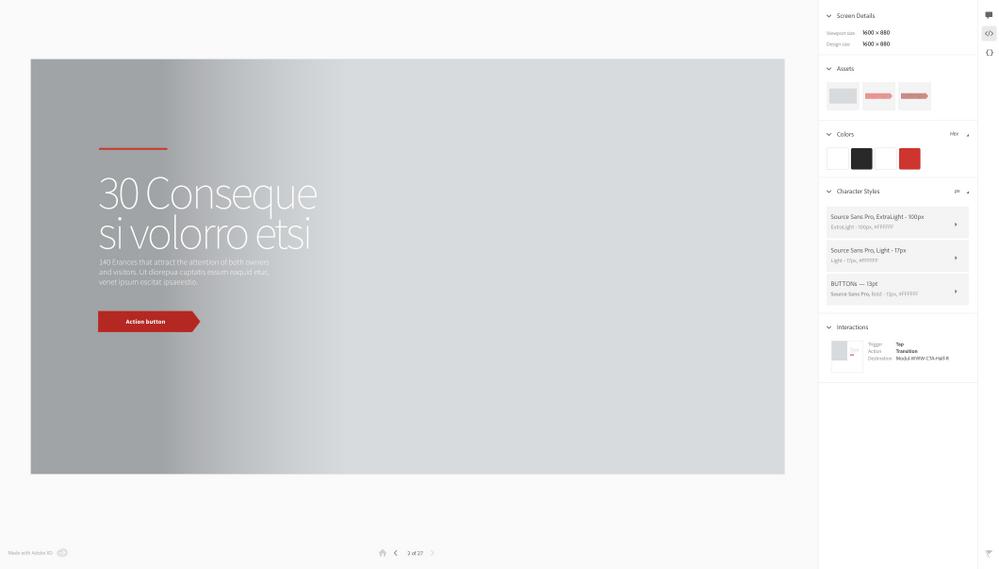 Screenshot 2020-07-17 at 09.27.29.png