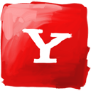 yahoo-icon.png