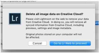 ScreenShot005.jpg