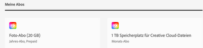 Adobe Account 2020-07-19 12-30-21.png