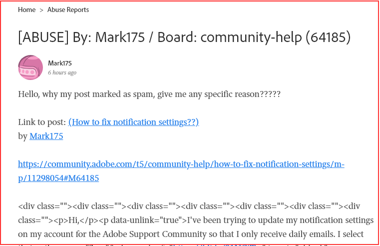 2020-07-19 08_18_59-[ABUSE] By_ Mark175 _ Board_ community-help (64185... - Adobe Support Community .png