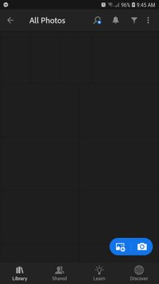 Screenshot_20200720-094527_Lightroom.jpg