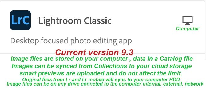 Screenshot 2020-06-24 at 10.20.34 AM copy.png