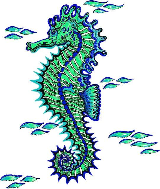 seahorse-for-pattern.jpeg