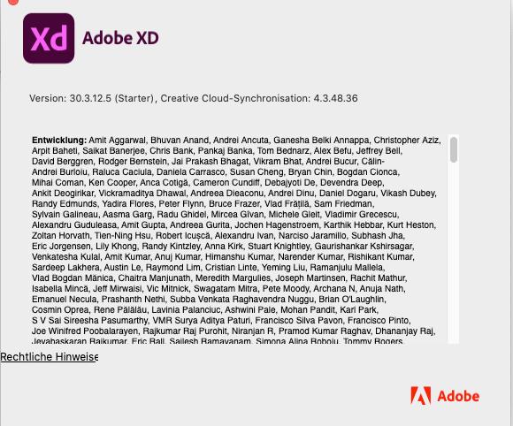 Bildschirmfoto 2020-07-20 um 15.14.13.png