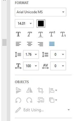 Arial Unicode MS.JPG