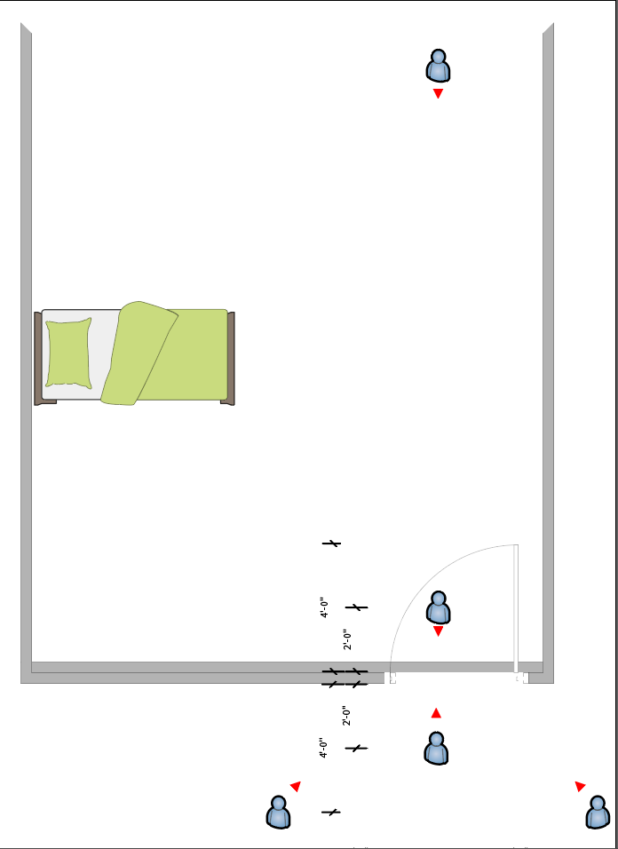 svg even worse in illustrator.png
