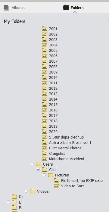 PSE 2020 Folder Structure 1, con't.JPG