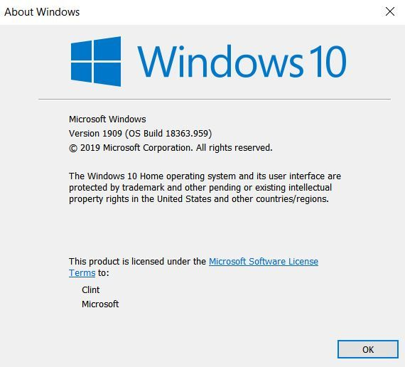 Windows 10 Version.JPG