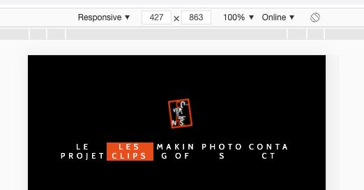 Bildschirmfoto 2020-07-21 um 10.02.41.png