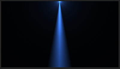 Op Flare Blue.png