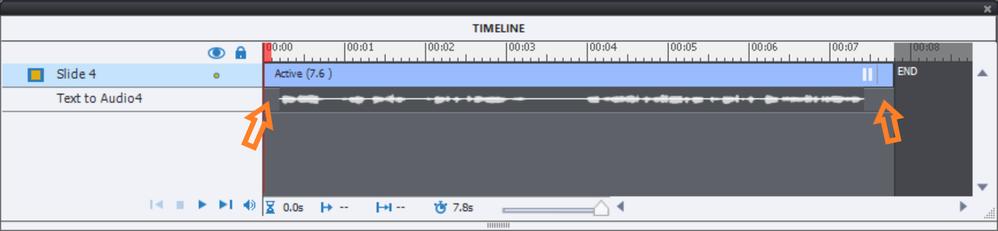 GapAudio.png