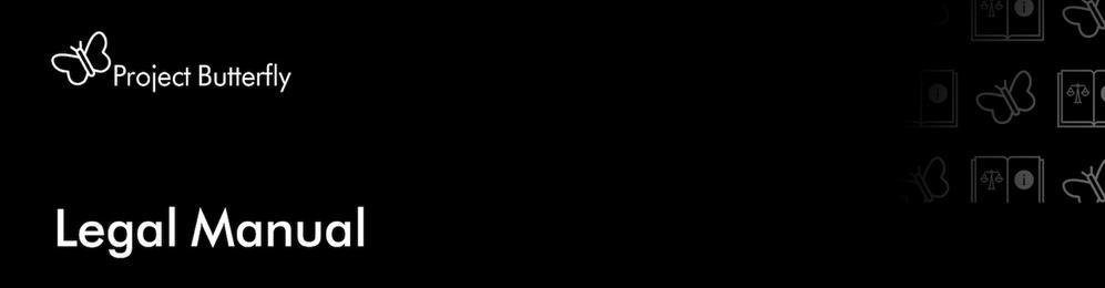 Quiz-06.jpg