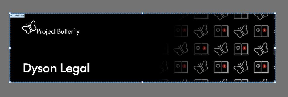 Screenshot 2020-07-21 at 15.22.35.png