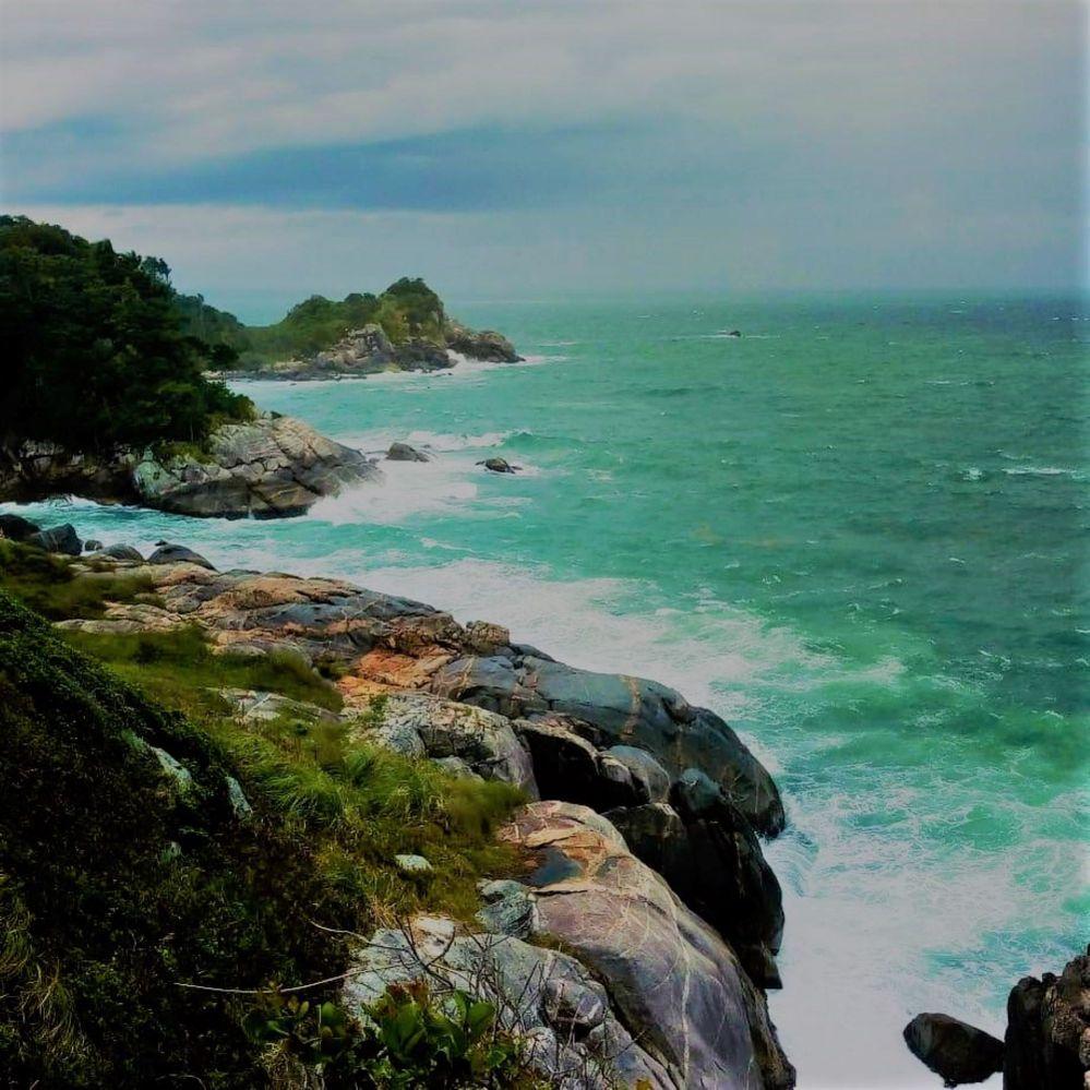 Brasil costa.jpg