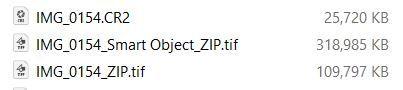 Smart Object.JPG