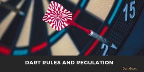 dart-rules-and-regulation-1024x512.jpg