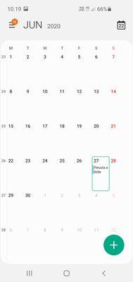 Screenshot_20200722-101955_Calendar.jpg