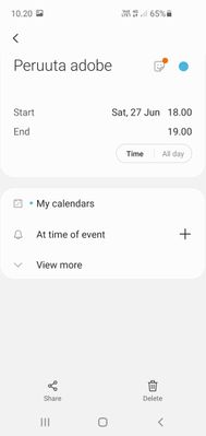 Screenshot_20200722-102003_Calendar.jpg