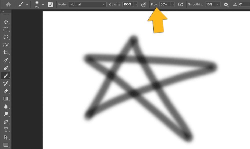 Adobe Photoshop 2020ScreenSnapz034.jpg