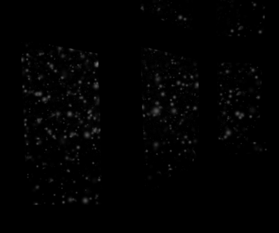 Screen Shot 2020-07-22 at 12.09.33 PM.png