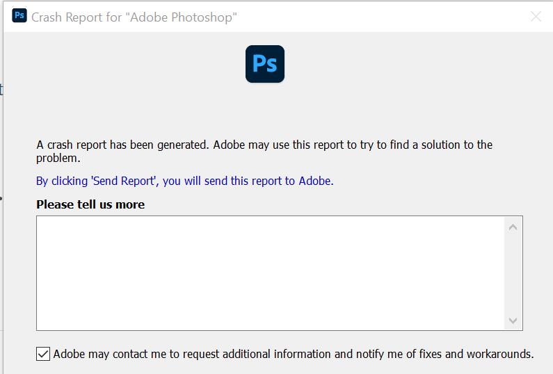 Adobe Crash.PNG