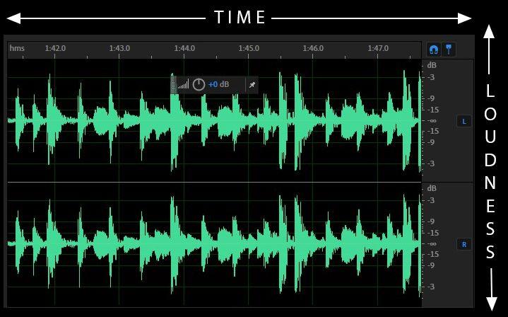 Waveform Display 1.jpg