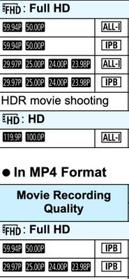 Screen Shot 2020-07-23 at 2.55.51 PM.png