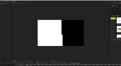 Adobe After Effects 2020 - C__Users_allmo_Videos_Office house-robbie_officce hours_robbie.aep _ 2020-07-23 17-00-01.00_00_26_12.Still001.jpg