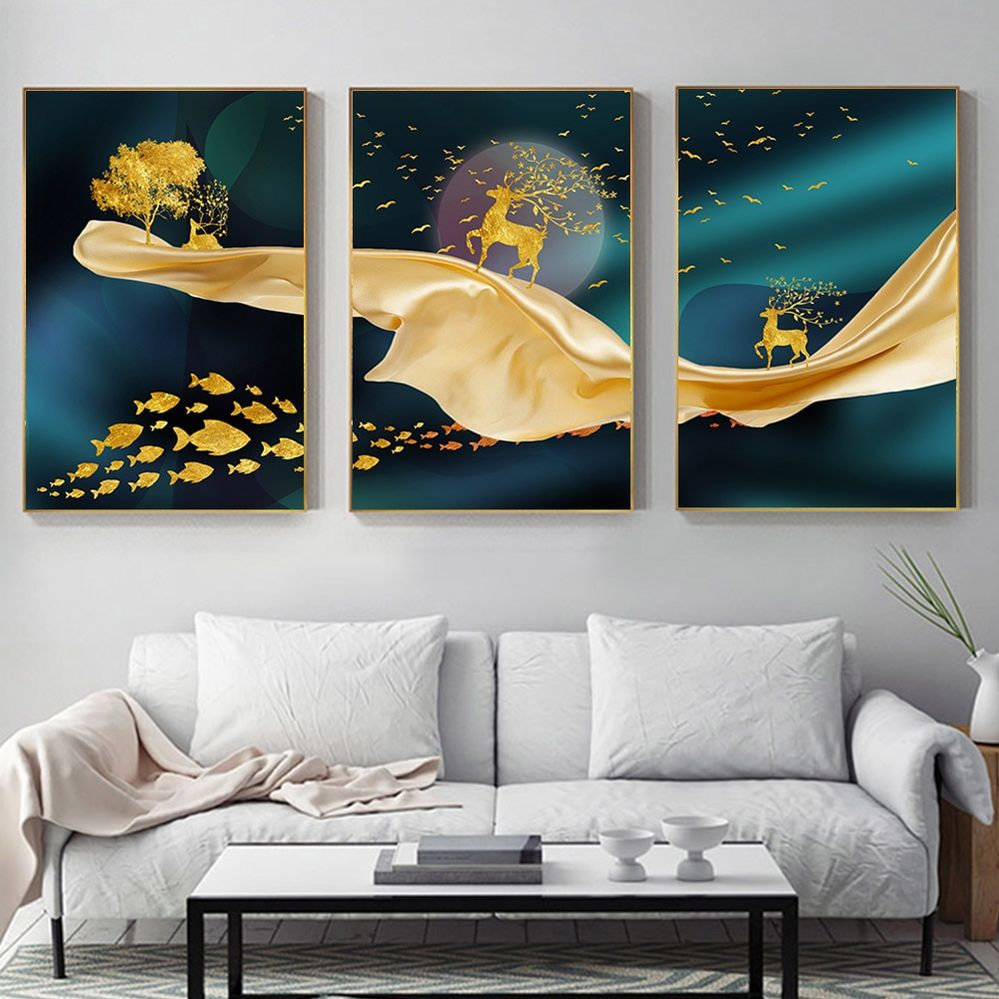Modern-Style-Nordic-Abstract-Golden-Butterfly-Fish-Bird-Canvas-Painting-Poster-Print-Decor-Wall-Art-Pictures.jpg