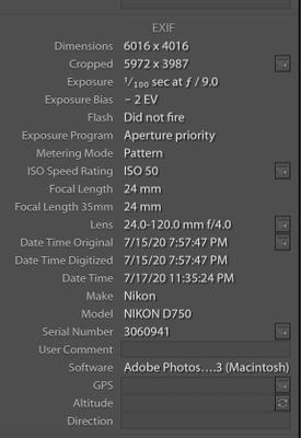 Screen Shot 2020-07-23 at 10.29.24 PM.png