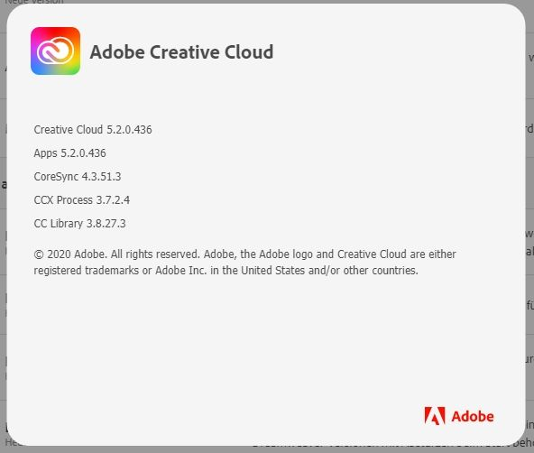 AdobeCCVersion.jpg