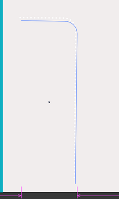 Nelemean_1-1595583884402.png