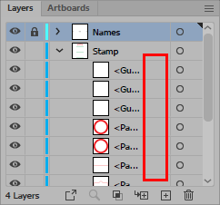 ill_layers_2020.png