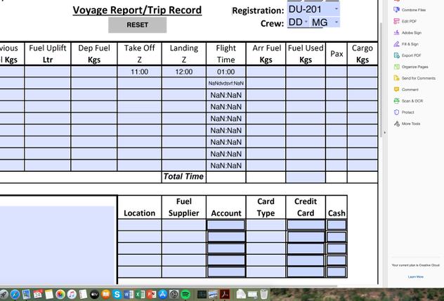 Screenshot 2020-07-24 at 16.22.18.png