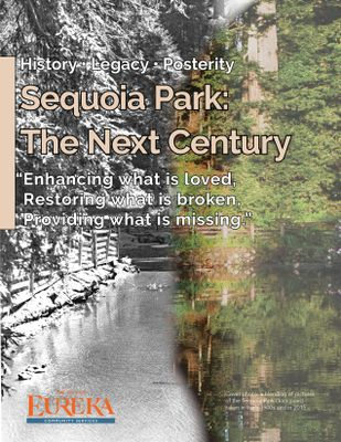 sequoia park fundraising mag jul 2020.jpg