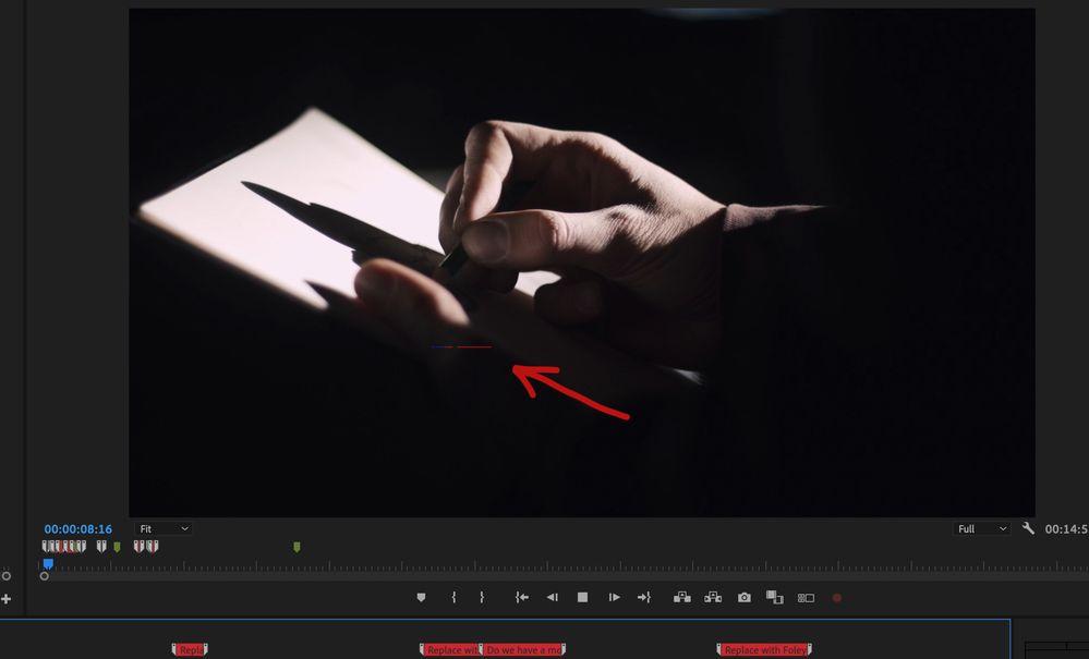 Weird Screen Tearing 2.jpg