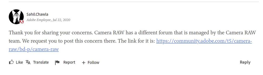Camera Raw guy.JPG