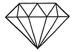 Gemmys_Diamond.jpg
