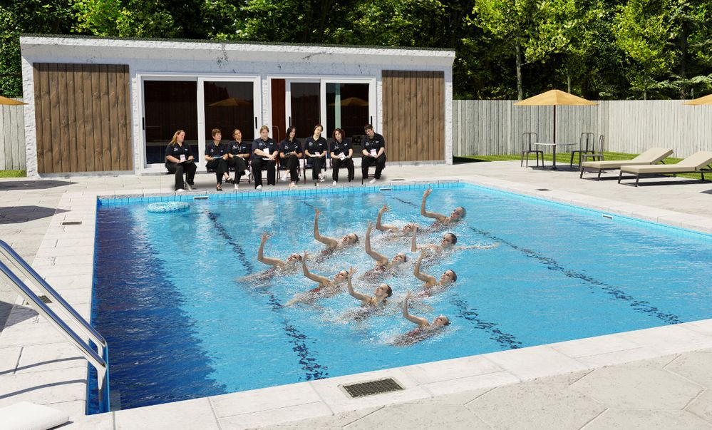 Sync Swimming.jpg