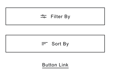 buttons-links.png