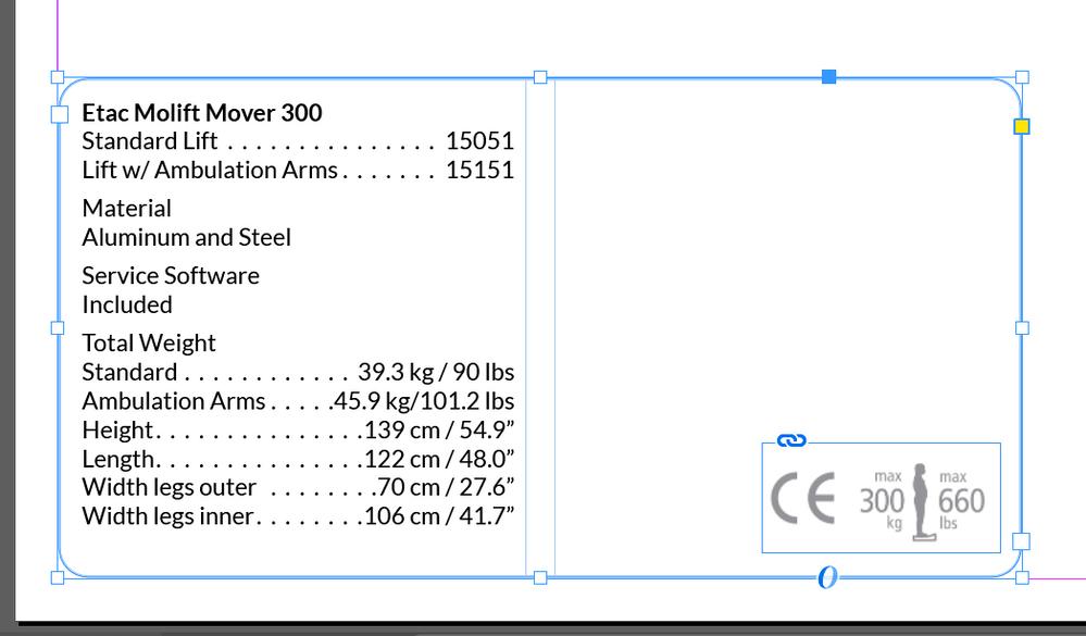 Screen Shot 2020-07-25 at 4.20.15 PM.png